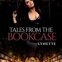 Lynette Book Cover